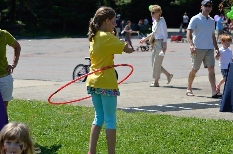 2012-06-10_10-30-46_SS_PMC_Kids.jpg