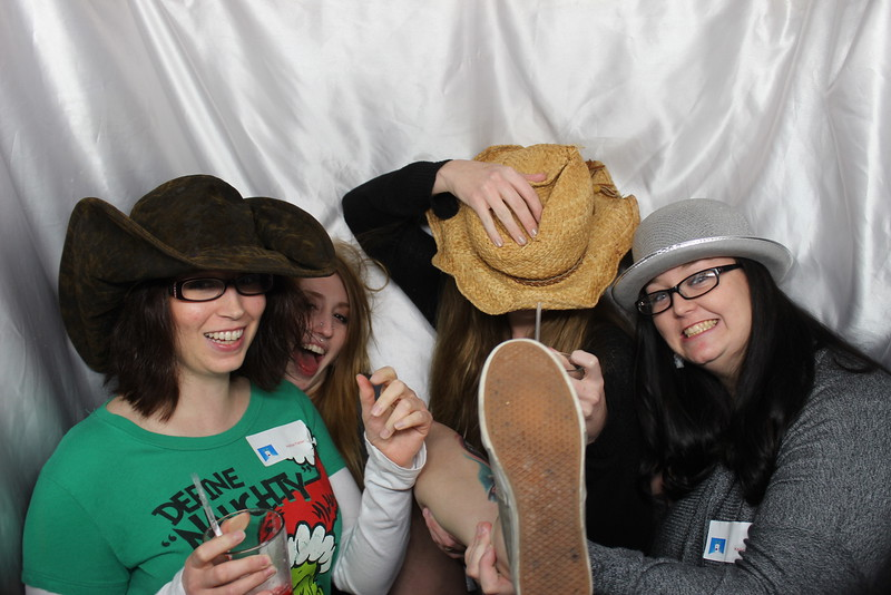 PhxPhotoBooths_Images_328.JPG