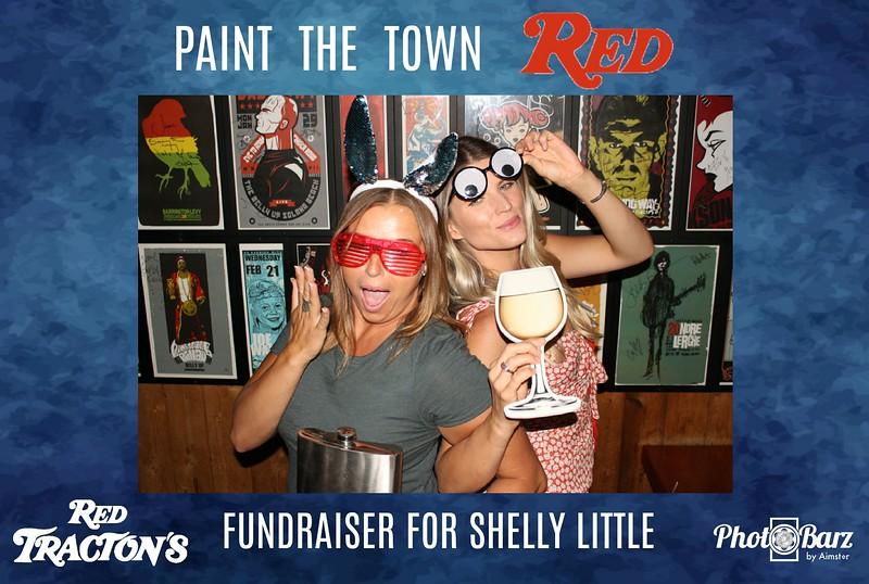 Shelly's Fundraiser (39).jpg