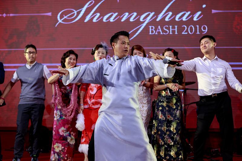 AIA-Achievers-Centennial-Shanghai-Bash-2019-Day-2--591-.jpg