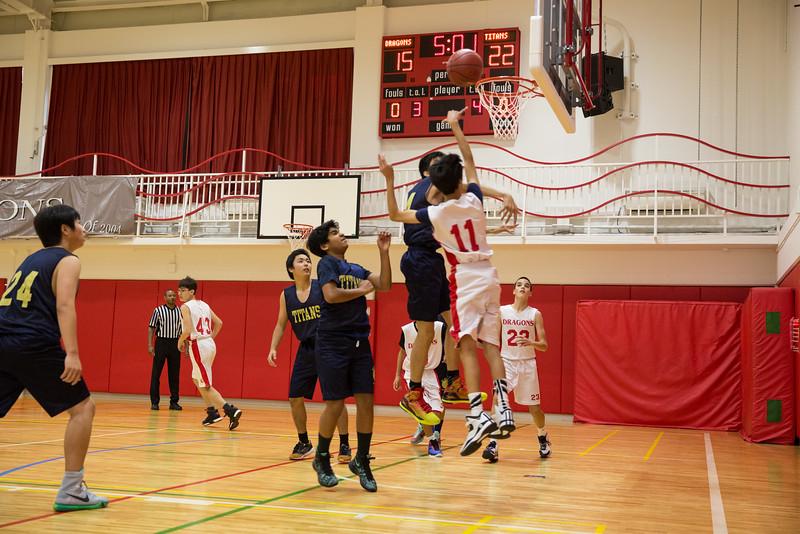 MS Boys Basket Ball A vs. St. Mary's-3.jpg