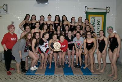 Girls-EPC-Winners