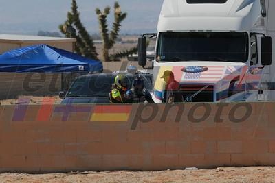Racer Group