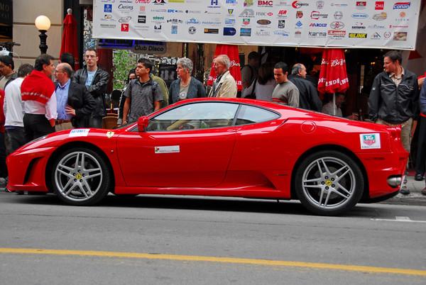 Ferrari F430 a.jpg