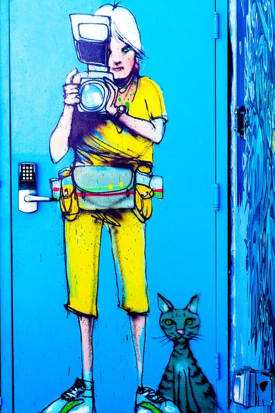 wynwood walls 8 copy.jpg