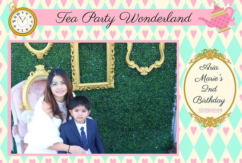 Wonderland Tea Party (3).jpg