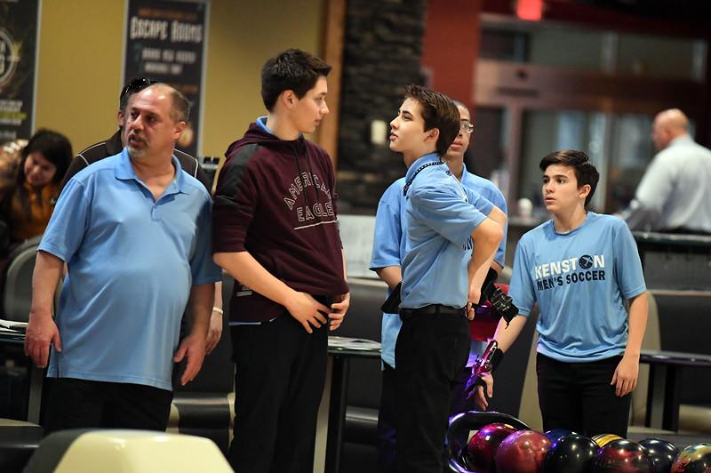 bowling_7484.jpg