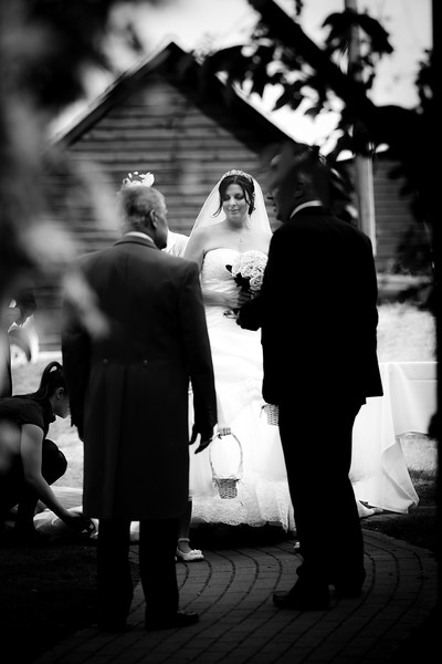 bensavellphotography_wedding_photos_scully_three_lakes (130 of 354).jpg