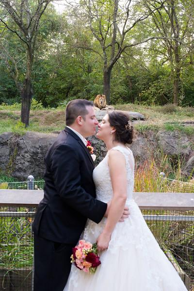 1364-Trybus-Wedding.jpg