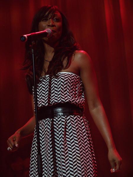 Awards 2007-388.JPG