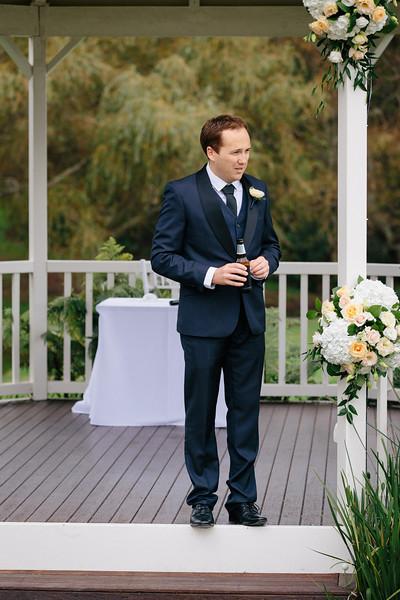 Adam & Katies Wedding (302 of 1081).jpg
