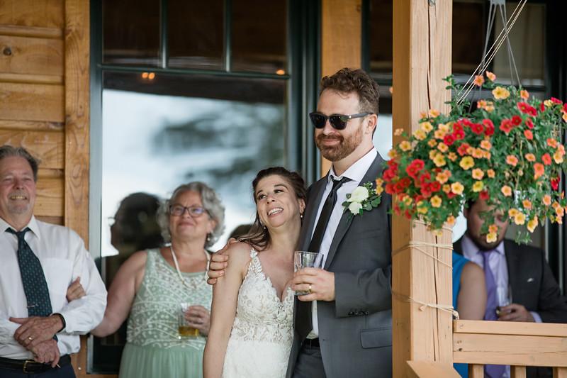 xSlavik Wedding-4772.jpg