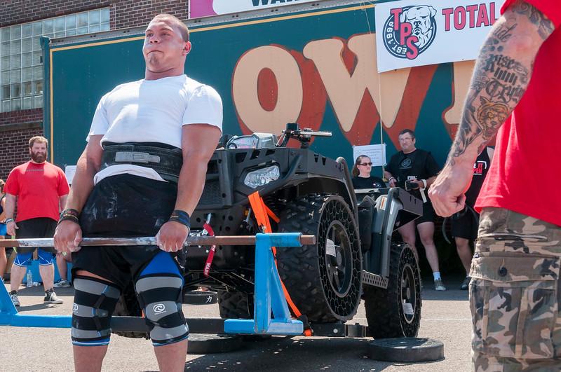TPS Strongman 2014_ERF1306.jpg