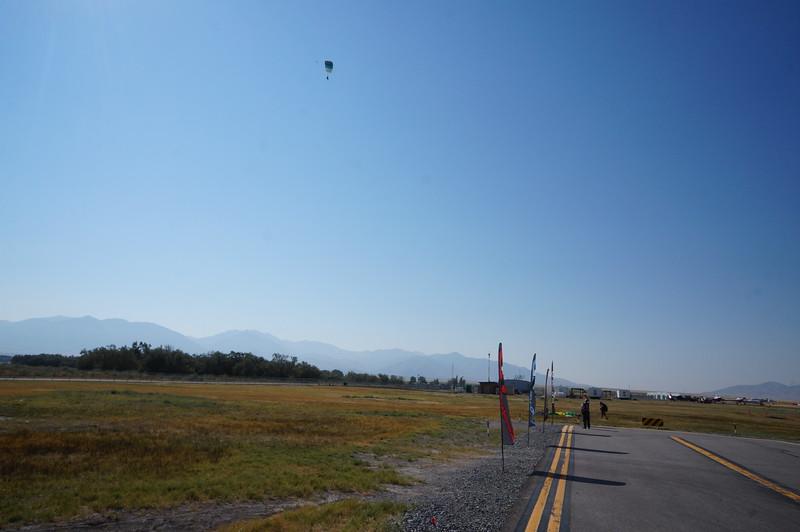 Brian Ferguson at Skydive Utah - 263.JPG