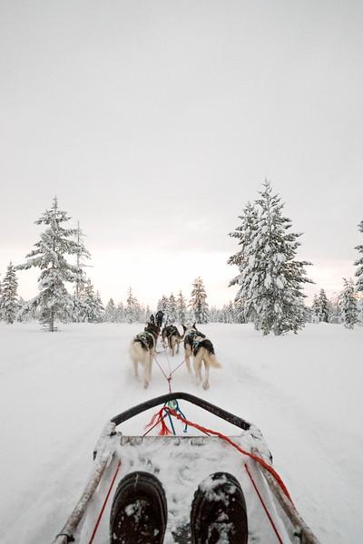 Finland_160116_47.jpg