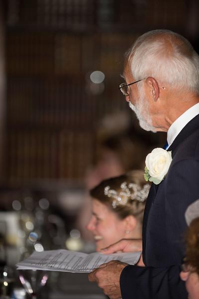 922-beth_ric_portishead_wedding.jpg