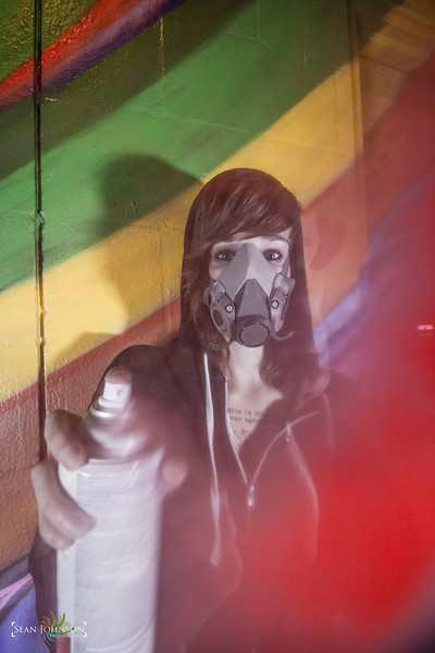 Emily-Graf-42.jpg