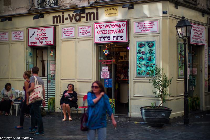 Uploaded - Around Paris September 2012 004.JPG