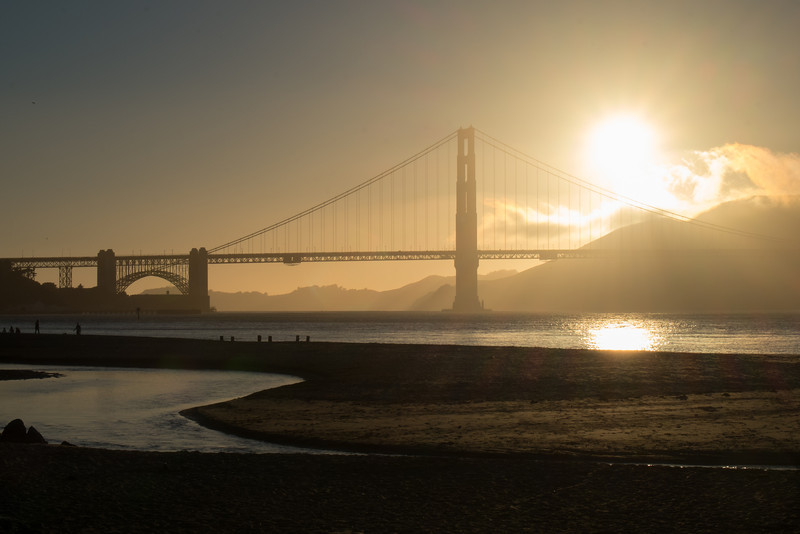 Golden Gate Sunset F6076.jpg