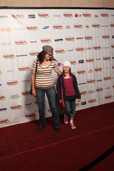 Anniversary 2012 Red Carpet-1668.jpg