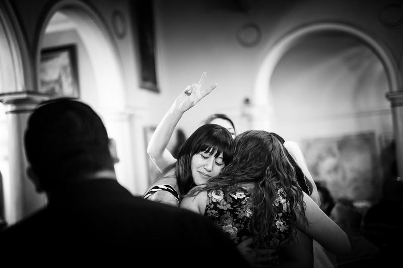 Heiser Wedding-215.jpg