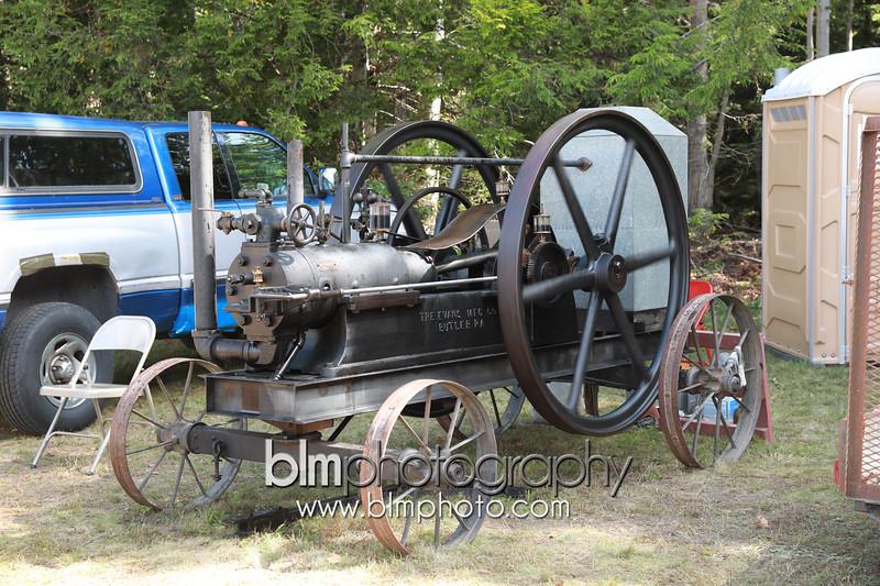 48th-Dublin-Gas-Engine-Meet_-0996_09-07-19  by Brianna Morrissey  ©BLM Photography 2019
