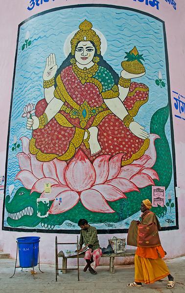 XH-INDIA-20100223A-374A.jpg
