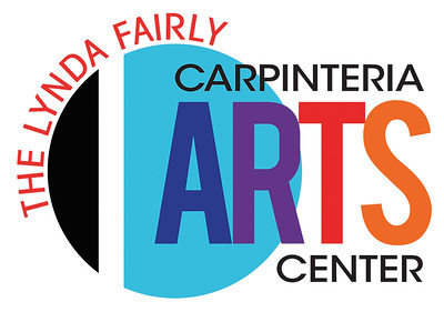 The Lynda Fairly Carpinteria Arts Center