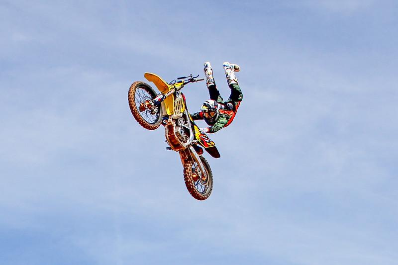 MOR-jumps-108.jpg