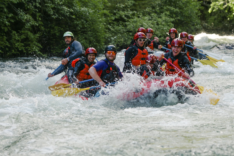 WedgeRafting_170621_066.jpg