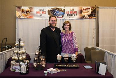Bridal Expo Hyatt Regency Newport Beach