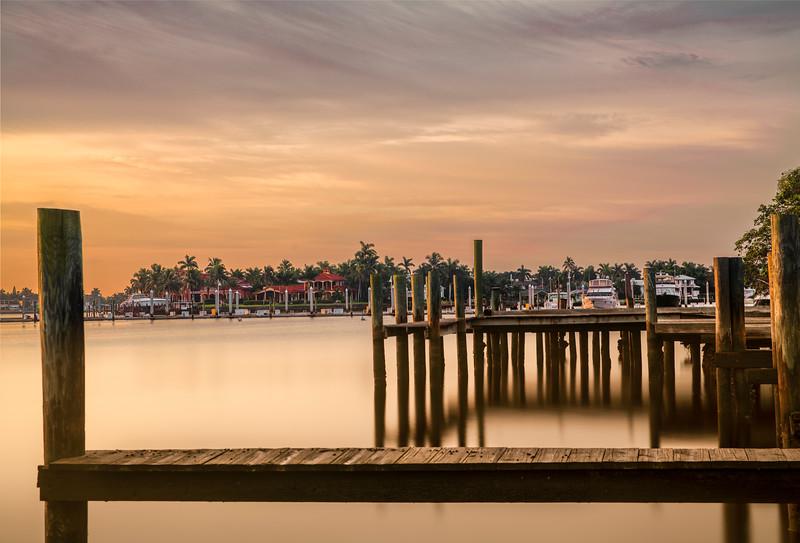 postnboats.jpg