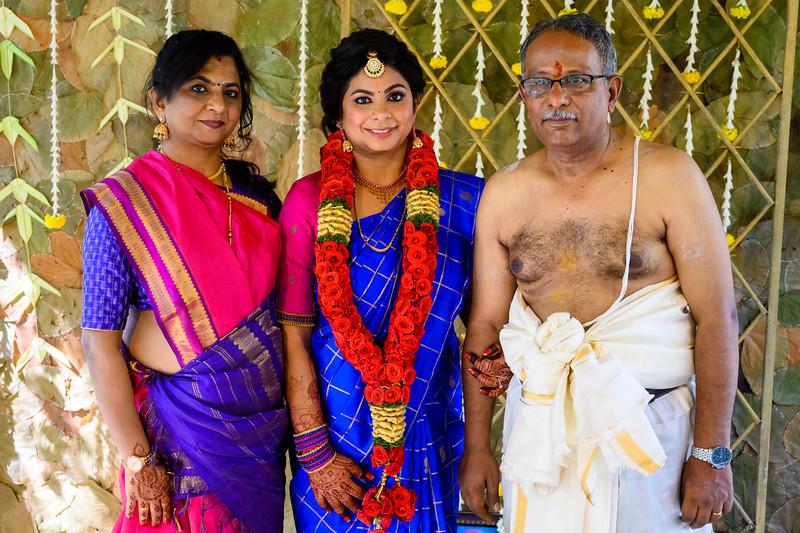 2019-12-Ganesh+Supriya-4575.jpg