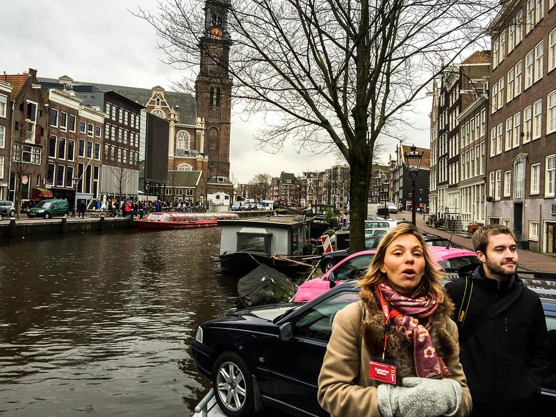 Amsterdam-138.jpg