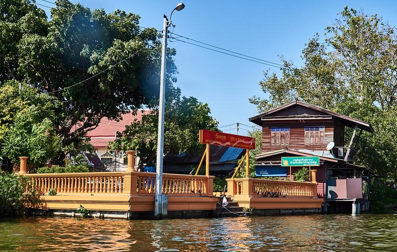 Trip to Bangkok Thailand (155).jpg