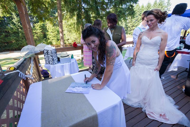 ALoraePhotography_Kristy&Bennie_Wedding_20150718_527.jpg