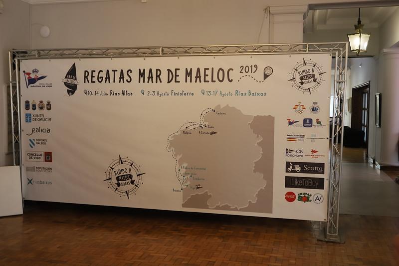 b'2019 , RUMBO , A , MAELOC , REGATAS , MAR , DE , MAELOC , MAR , DE , MAELOC , SIDRAS , DO , IT , YOUR , VAY , REAL , CLUB , NAUTICO , DE , VIGO , 13.17 , Agosto , R\xc3\xadas , Baixas , 10. , 14 , Julio , Rias , Altas , 2-3 , Ag0sto , Finisterre , GALLEG , EAL , FOERACON , Cedeira , XUNTA , DE , GALICIA , nauta , SANXENXO , FUNDACION , CLUB , NAUTICO , DE , VIGO , Real , Club , N\xc3\xa1utico , de , Sanxenxo , Sada , ealicia , A , Coru\xc3\xb1a , Malpica , II , ROYACHTSCLUB , PORTODEPORTIVODECOMBARRO , puerto , deportivo , combarro , DEPORTE , GALEGO , CN , CONCELLO , DE , VIGO , PORTONOVO , BAYONA , Scotta , APobra , do , Carami\xc3\xb1al , DEPUTACI\xc3\x93N , PONTEVEDRA , RUMBO , A , MAELOC , 1985 , Sanxenxo , Combarro , LikeToBuy , riasbaixas , SIDRAS , Vigo , Baiona , vico , Coca-COLABUTA , CADE , VELA , mICAVICO , TLAN , T , '
