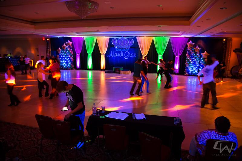 DanceMardiGras2015-9996.jpg