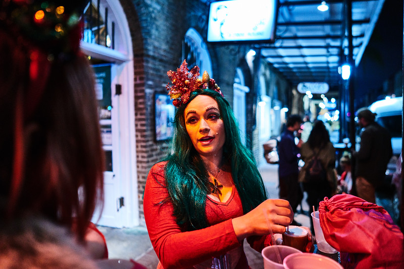 Pussyfooters Downtown Bar Crawl - 2017_Dec 16 2017_19-53-31_23098.jpg