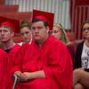 Baccalaureate-13