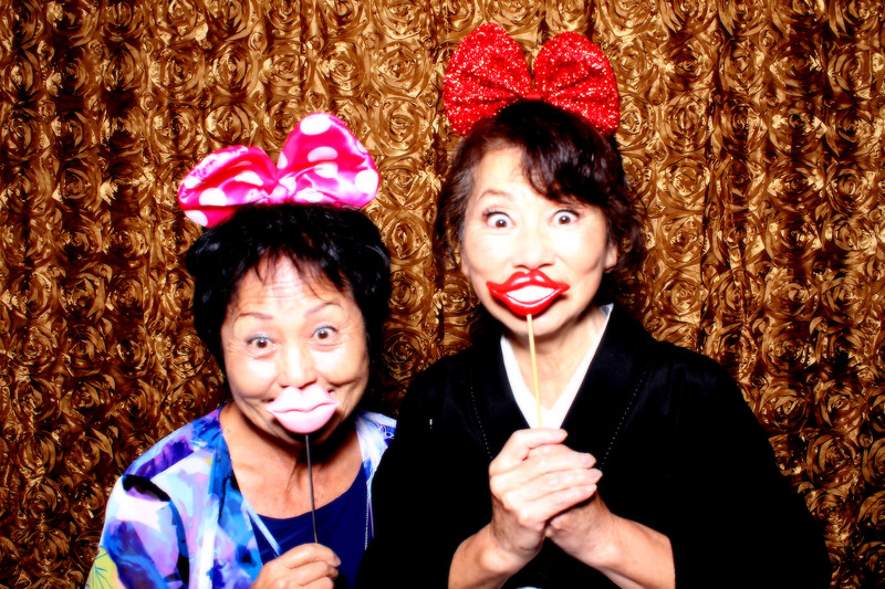 Wedding, Country Garden Caterers, A Sweet Memory Photo Booth (67 of 180).jpg