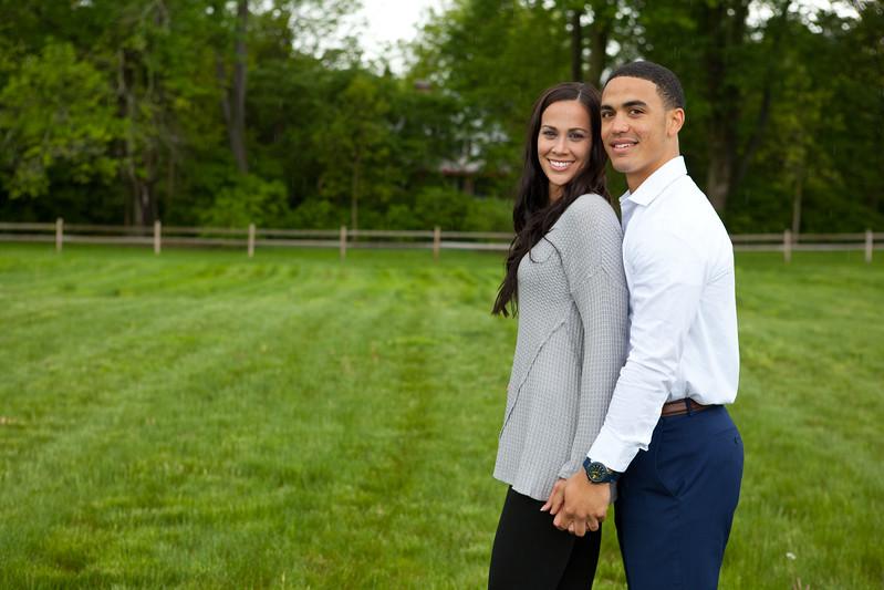 Katie&Devin Engagement-1112.jpg