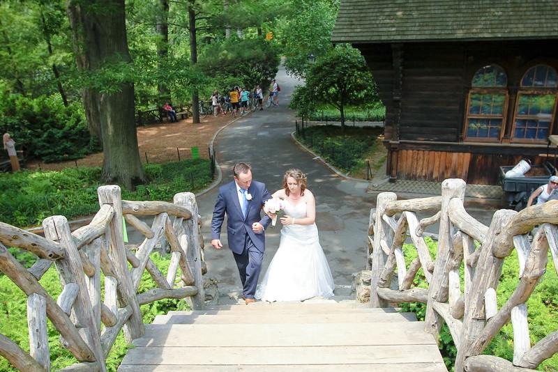 Caleb & Stephanie - Central Park Wedding-49.jpg