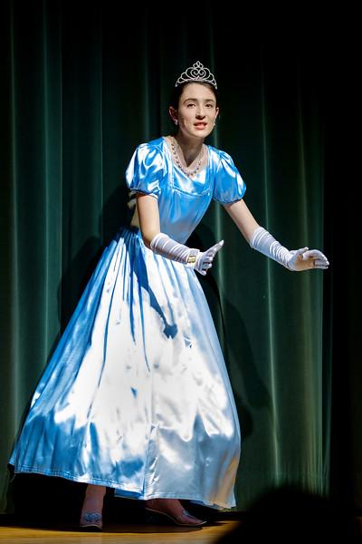 2015-11 Cinderella Performance 0223.jpg