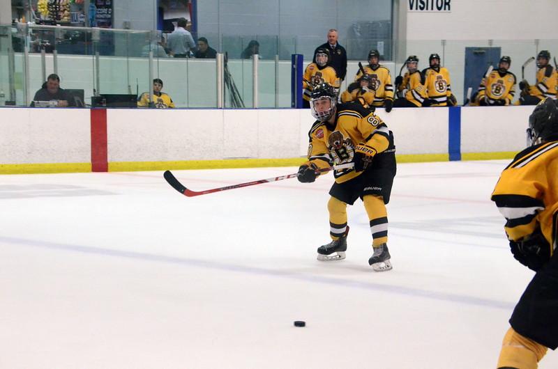 171007 Junior Bruins Hockey-142.JPG