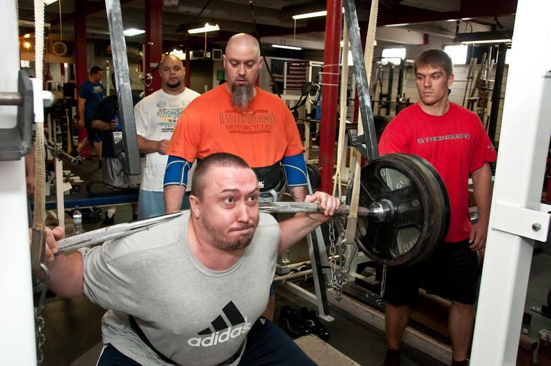 TPS Training Day 6-26-2010_ERF6621.jpg