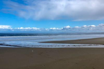 Day 3 Monterey Beach