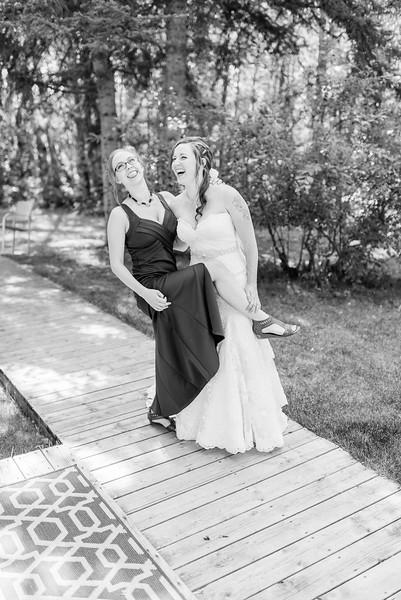 Antonia&Caleb_WeddingSocial-43.jpg