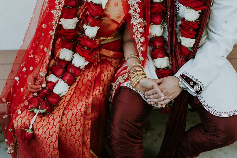 Manny+Sunita_Wed_2-0216.jpg