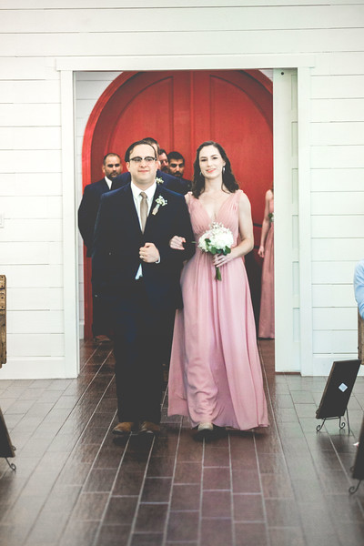 acacia and dan wedding print-399.jpg